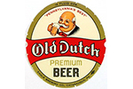 Old-Dutch-Premium-Beer