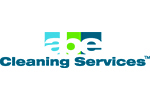 ABE Cleaning Services