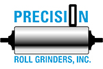 Precision Roll Grinders