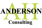 AH Anderson Consulting