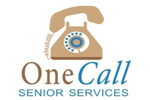 One Call Senior Services