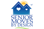 Senior Moves by Design