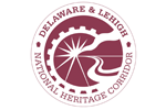 Delaware and Lehigh National Heritage Cooridor